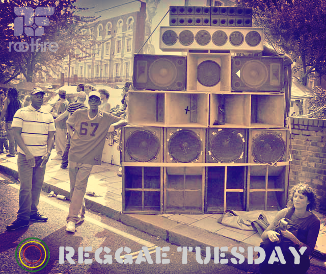 7_31_reggae tuesday