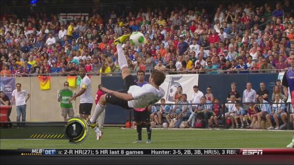 MattEliason_BicycleKick