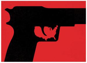EvilVince-Gun-Violence