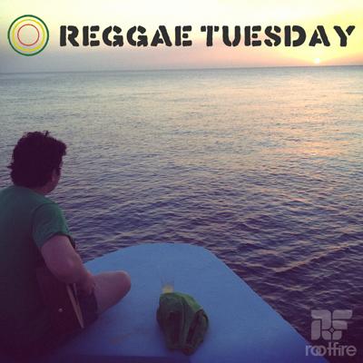 Rootfire-7_9_2013-Reggae-Tuesday_400