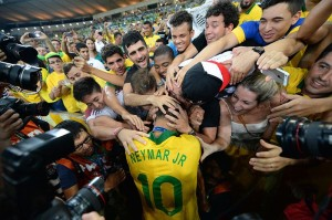Neymar_ConfederationsCup2013