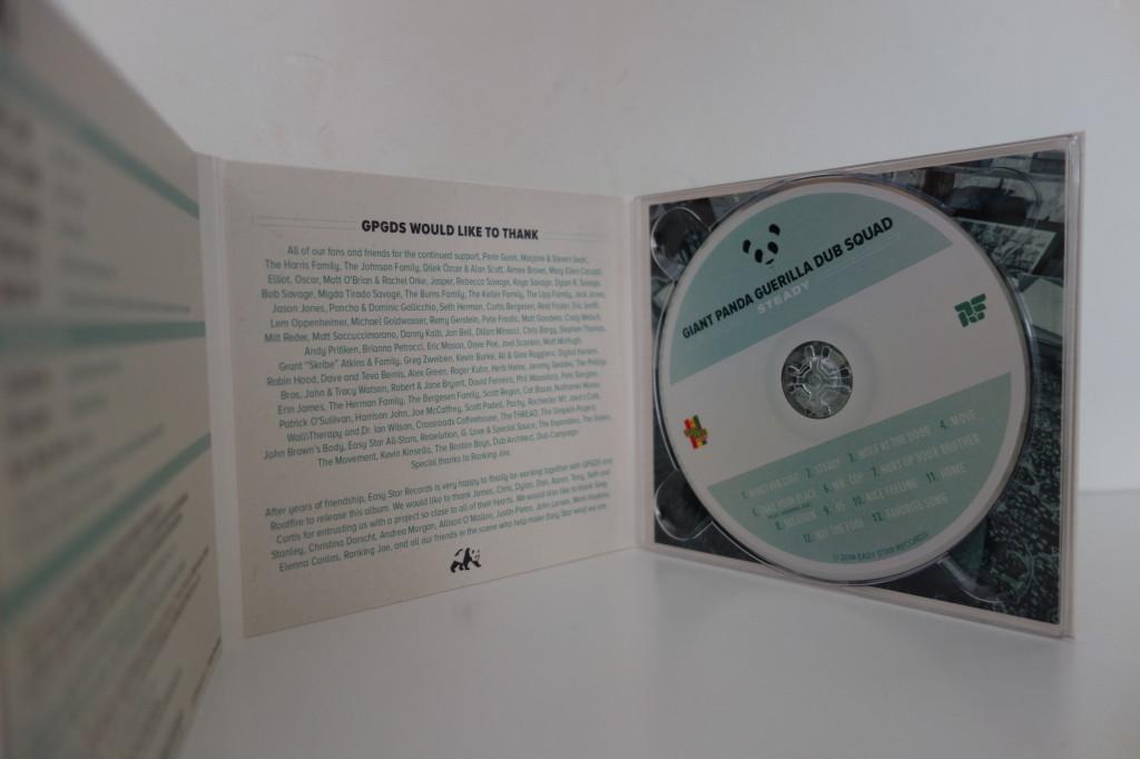 DSC00275 copy