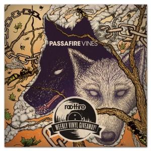 Z_VinylGiveaway-Passafire