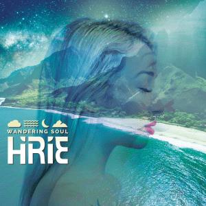 HIRIE_WS_FINAL_PRINT_300DPI_sRGB