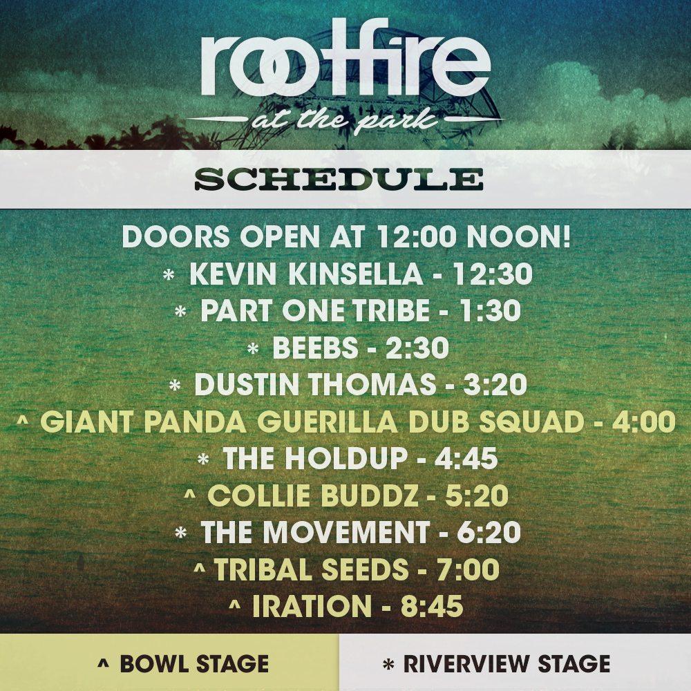 RF-AtThePark-MusicSchedule
