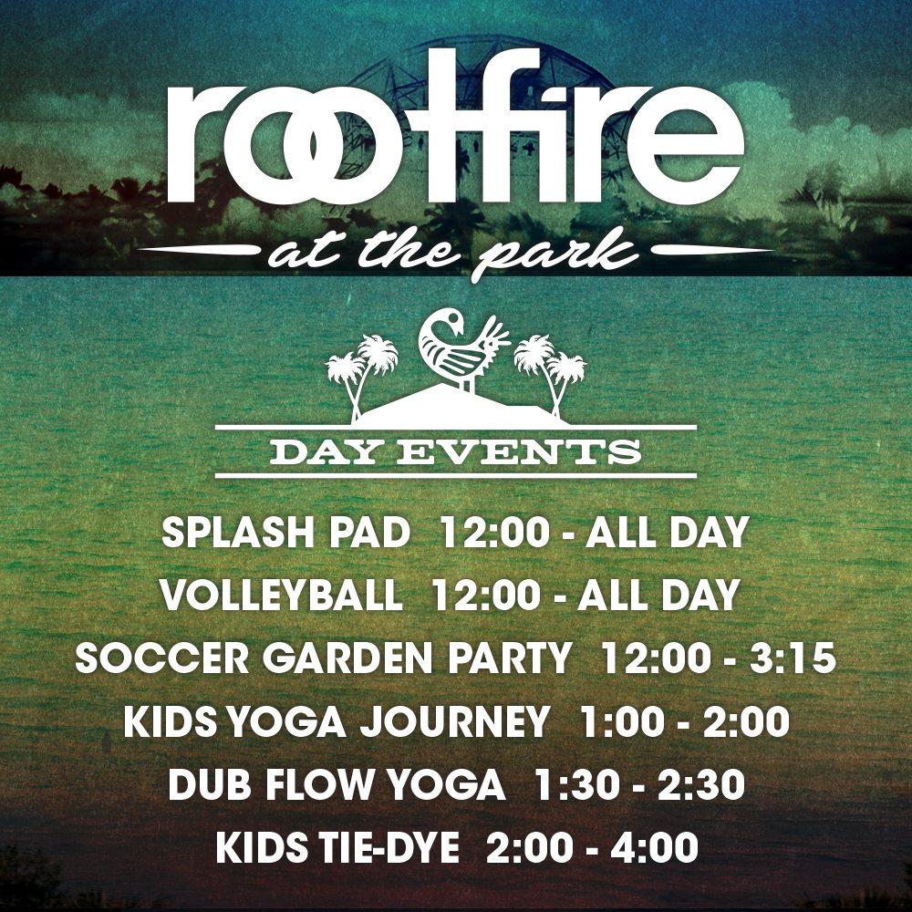RF-AtThePark-EventsSchedule