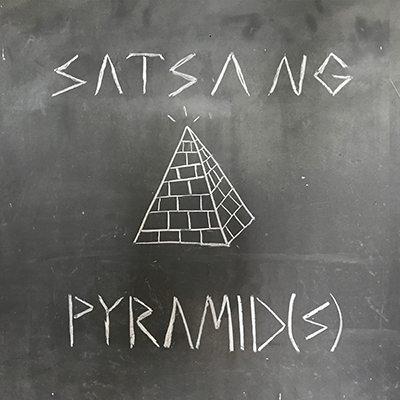 Pyramid(s)_cover_400w (1)