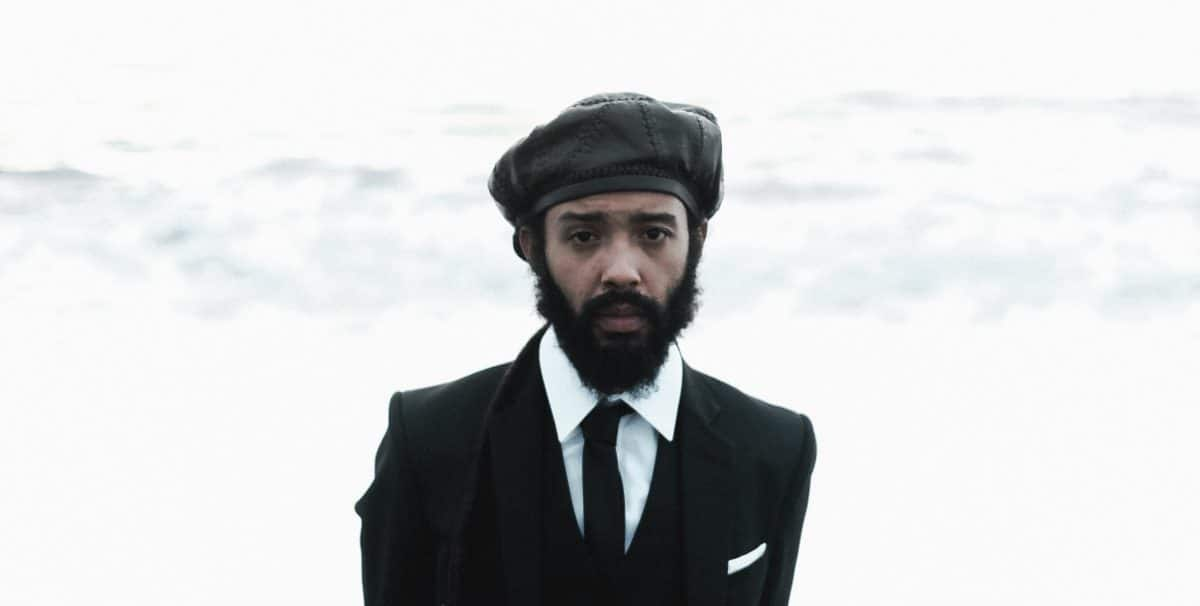 A Matter of Time: An Interview with Protoje | Rootfire